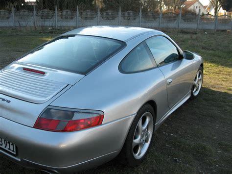porsche 911 996 for sale 2000 porsche 911 996 carrera 2 for sale