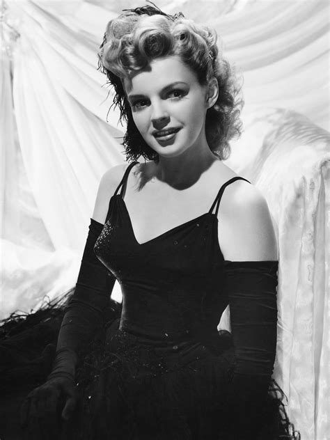 judy garland judy garland s remains moved to l a s forever