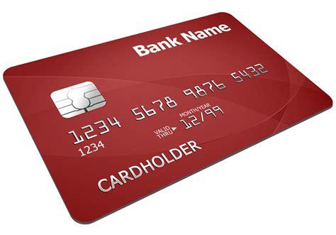 how to make debit cards the book review downgrade hdfc platinum debit card to titanium debit card