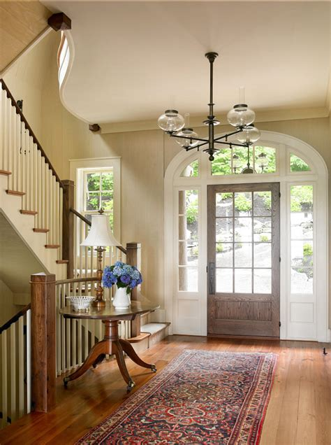 traditional home home bunch interior design ideas mountain cottage with traditional interiors home bunch