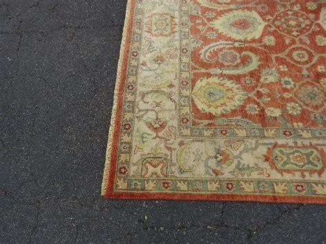 ethan allen area rugs ethan allen area rugs ethan allen rugs lookup