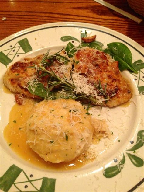 olive garden 45 75 best olive garden images on cooking food kitchens and cooking recipes