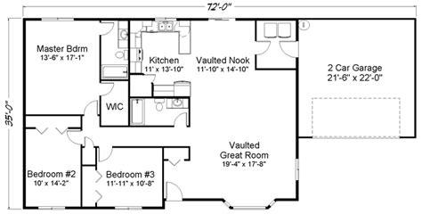 open floor house plans 1 story lake house floor plans 1 story lake house open floor plans