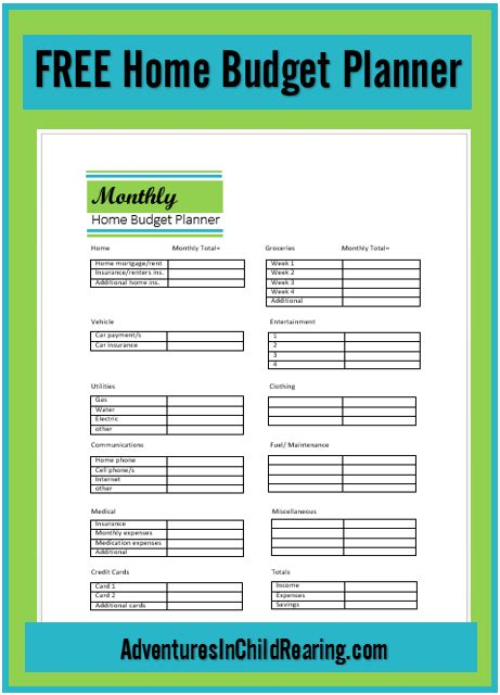 home planner free search results for printable vacation planner 2015
