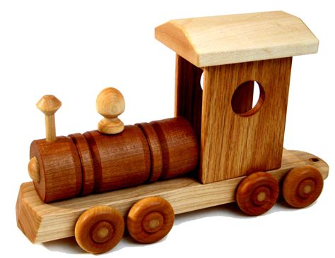 woodworking toys wood shop