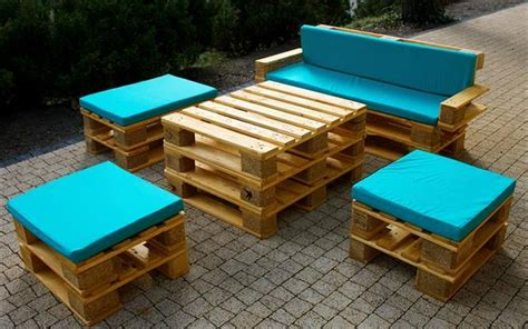 wooden pallet patio furniture pallet wood outdoor furniture plans pallet wood projects