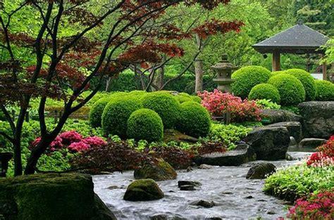 japanese garden design beautiful japanese garden design landscaping ideas for