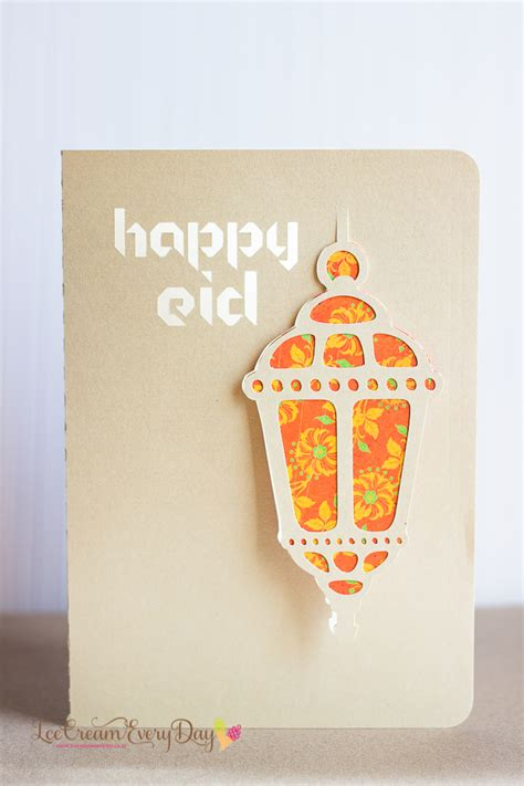 how to make eid cards at home eid printables 2014 giftwrap and cards everyday