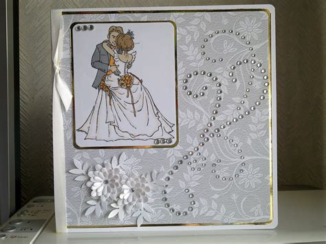 card wedding about marriage cards marriage 2013 wedding cards 2014