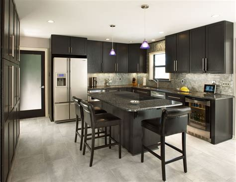 kitchen renovation pictures complete kitchen remodel remodeling ideas servant