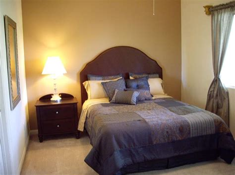 bedroom design ideas for small bedrooms bedroom decorating ideas for small bedrooms design