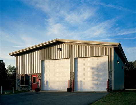 hamon overhead door hamon overhead door hamon overhead door company inc