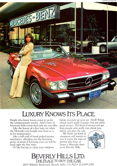When Was Mercedes Founded by Mercedes Car Ads Www Imgkid The Image Kid Has It