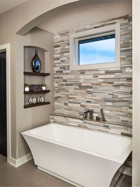 bathroom remodeling ideas photos bathroom design ideas remodels photos