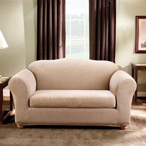 sofa slipcovers for sectionals sectional slipcovers