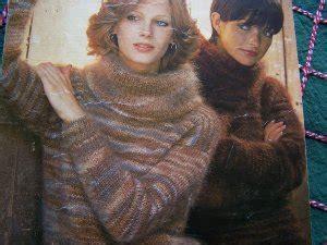 jaeger knitting patterns free knitted glass sleeve pattern 1000 free patterns