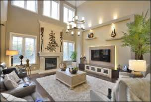 paint colors for large rooms living room paint colors for large living rooms modern