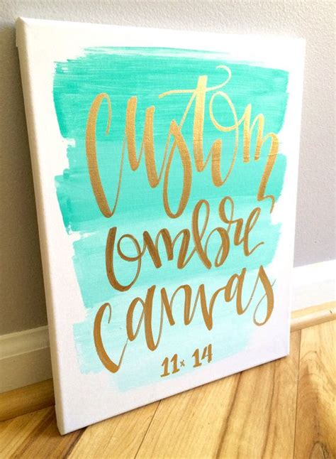 best 25 canvas signs ideas on canvas best 25 quotes on canvas ideas only on