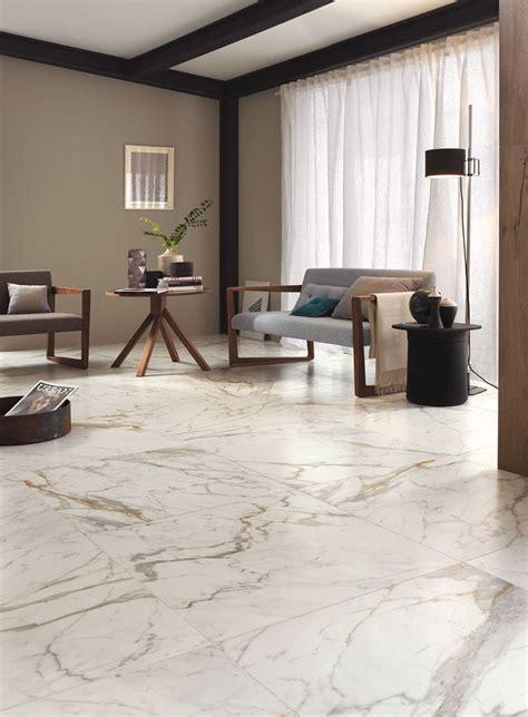 tile flooring ideas for living room marble floor design pictures living room houses flooring