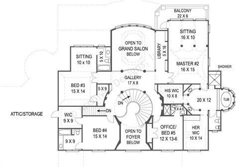 house pland 3 house plan mistakes you should avoid at all cost ideas