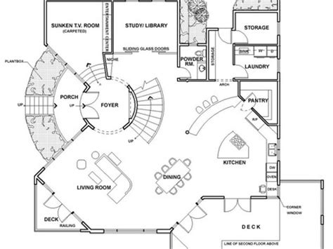 small luxury floor plans ultra modern house floor plans ultra modern small homes