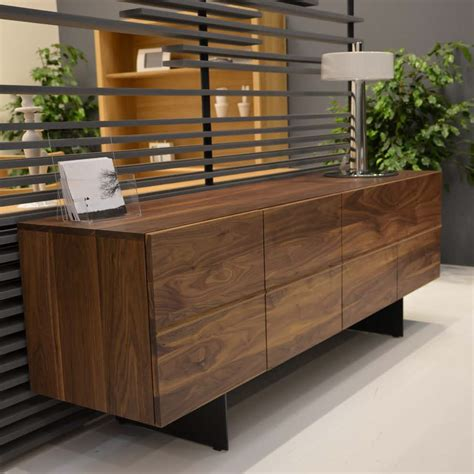 modern buffet table furniture the difference among sideboard buffet credenza and