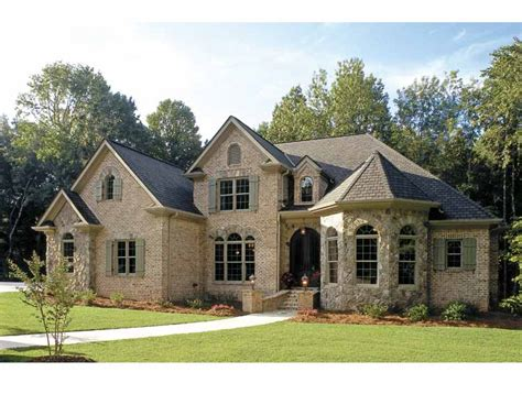 best country house plans best country house plans interior4you