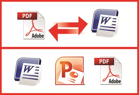 pdf to word i will convert pdf to word and word to pdf or other doc