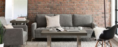 industrial look when utilitarian meets metallics how to get the chic and