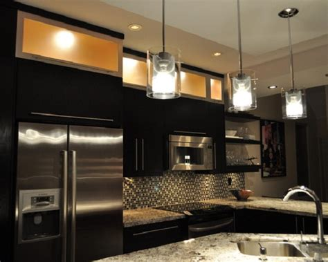 modern kitchen pendant lighting ideas modern kitchen pendant lighting ideas the lighting ideas