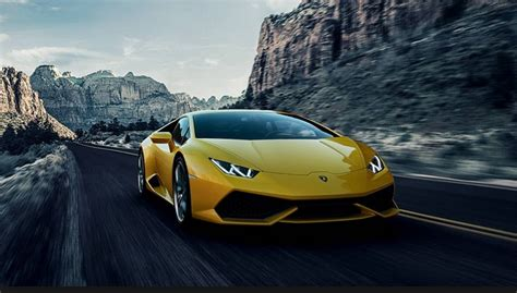 Pictures Of New Lamborghinis by Own A Lamborghini Car By Using Pictures Of Lamborghinis