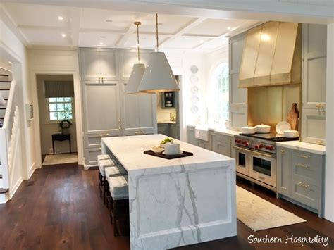 kitchen design birmingham feature friday southeastern designer showhouse atlanta