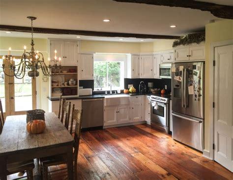 vintage style kitchen lighting vintage style kitchen lighting vintage style kitchen