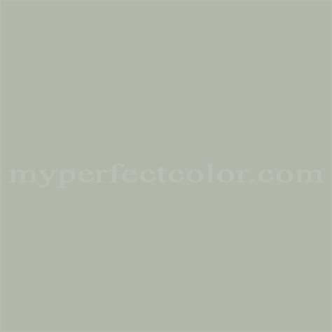 behr paint color match behr icc 56 green tea match paint colors myperfectcolor