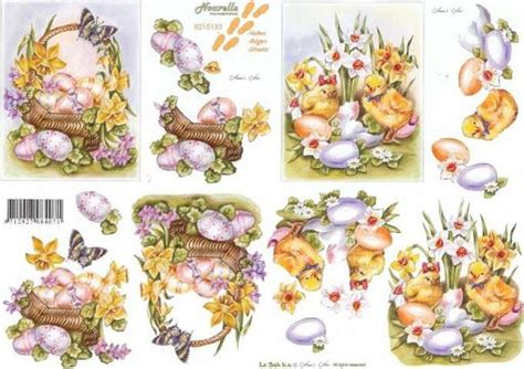 free decoupage images 17 best images about decoupage free on