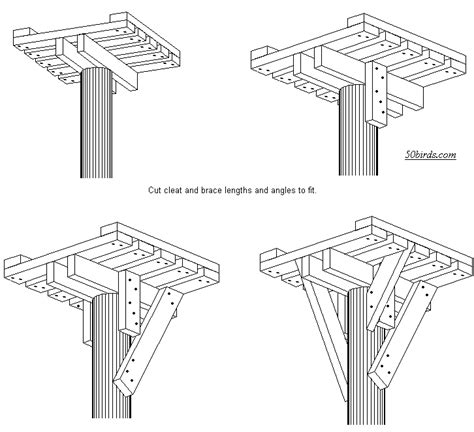woodworking projects free plans free woodworking plan plans free