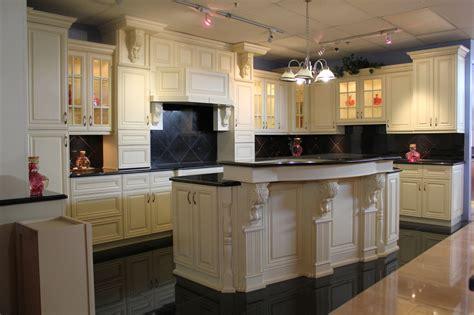 kitchen design concept kitchen amazing kitchen design concepts modern ideas