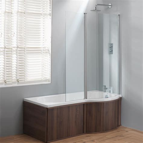 ideal standard shower bath 1700 100 ideal standard shower bath 1700 ideal standard