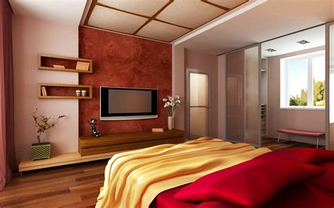 master bedroom paint ideas with furniture dining room paint colors ideas bedroom boys ugg also