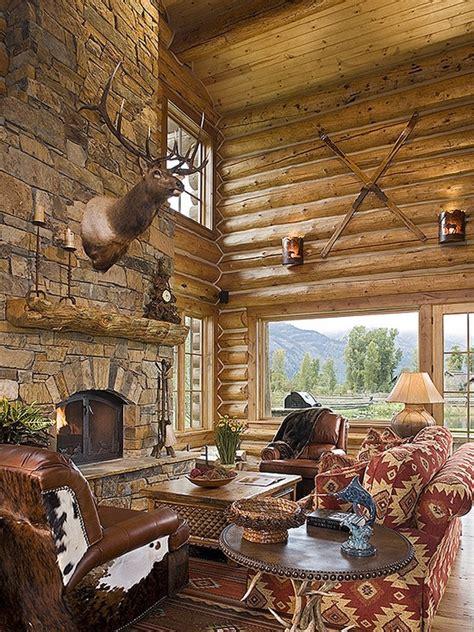 western decor western style decorating ideas car tuning western decor