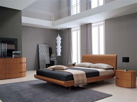 bedroom furniture ideas decorating top 10 modern design trends in contemporary beds and