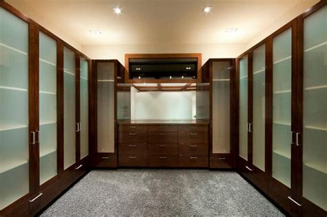 closet designs for bedrooms master bedroom closet