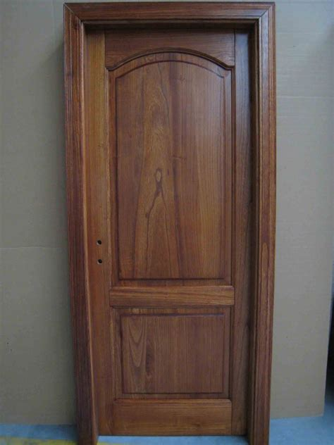 wooden door china wooden doors china door wooden door