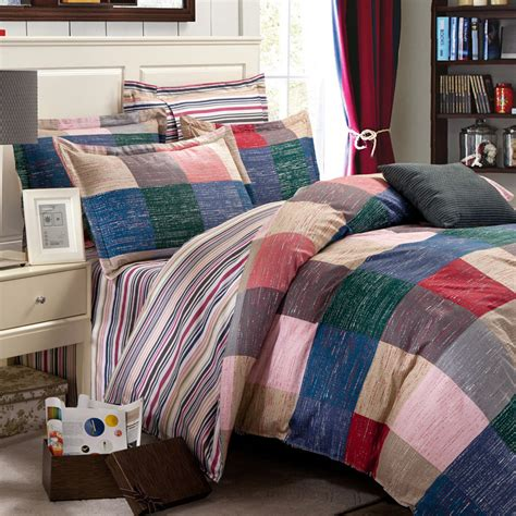 cheap boys comforter sets mens boys bedding comforter set 28 images boys