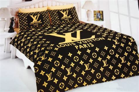 louis vuitton bedding sets louis vuitton bedroom satin bedding bed and 50 similar items