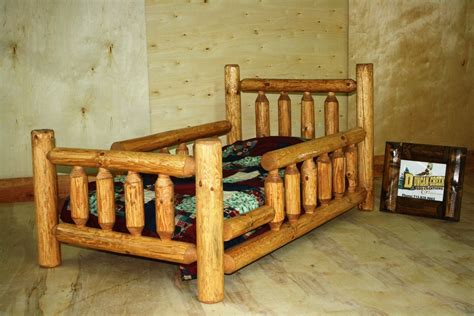 toddler bed furniture securely toddler beds with rails babytimeexpo furniture