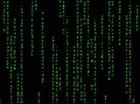 fond d 233 cran anim 233 code matrix t 233 l 233 charger