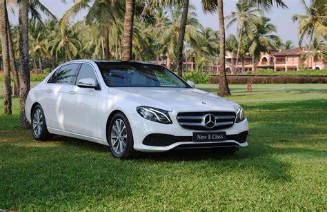 Mercedes Vs Mercedes by Mercedes E Class Vs Bmw 5 Series Vs Audi A6 Vs Volvo S90