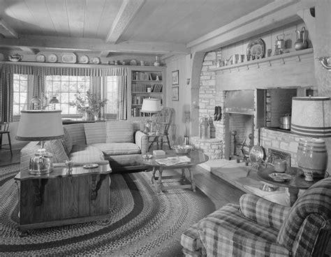1920 homes interior interiors 1920 homes house design plans