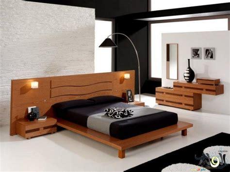 new bedroom set designs 2017